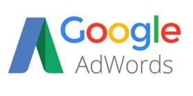 Dijital pazarlama hizmetlerimizden google adwords yönetimi