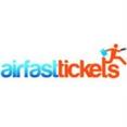 Google Adwords Reklam Yönetimi hizmeti alan airfasttickets.com