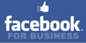 Dijital pazarlama hizmetlerimizden facebook reklam yönetimi