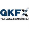 Dijital Pazarlama referanslarımızdan gkfx.com