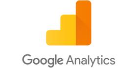 Dijital pazarlama hizmetlerimizden google analytics ile site analizi