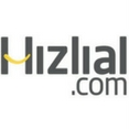 Dijital Pazarlama referanslarımızdan Google Adwords Reklam Yönetimi hizmeti alan hizlial.com