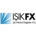 Dijital Pazarlama referanslarımızdan, Kompleks Veri Analizi hizmeti alan isikfx.com