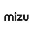 Dijital pazarlama referanslarımızdan Instagram Reklam Yönetimi hizmeti alan mizu.com