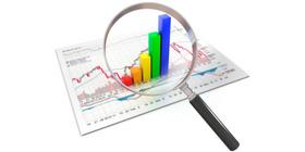 Dijital pazarlama hizmetlerimizden veri analizi ve performans yönetimi